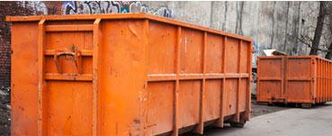 Zagospodarowanie odpadów przemysłowych